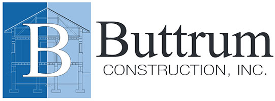 Buttrum Construction