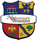 New Braunfels Chamber of Commerce member
